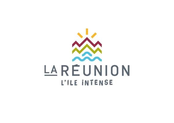LA-REUNION_600.jpg