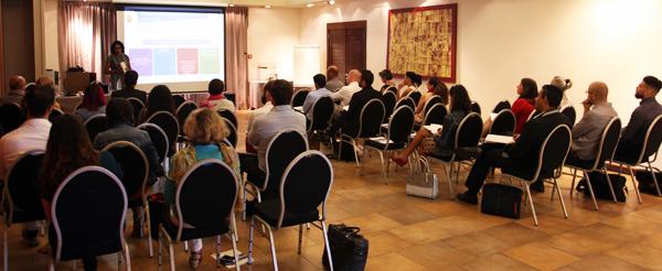 Salle_réunion_600.jpg