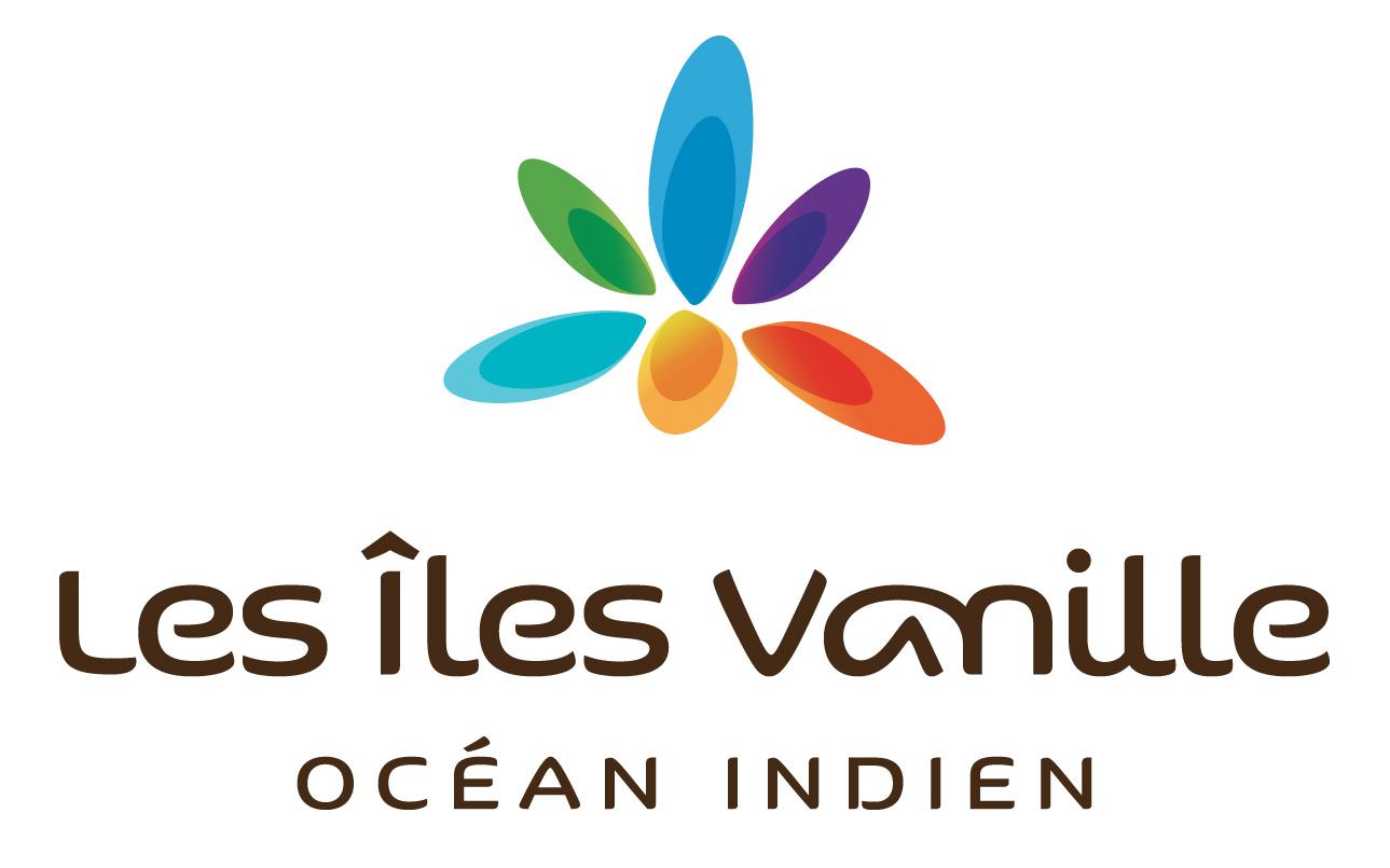 Logo_Les_Iles_Vanille.jpg