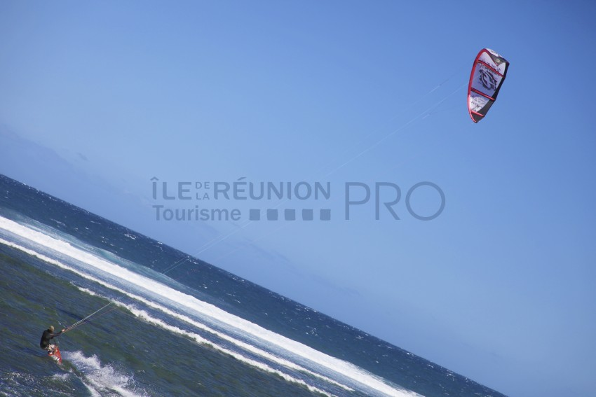 Kite surf saint pierre02